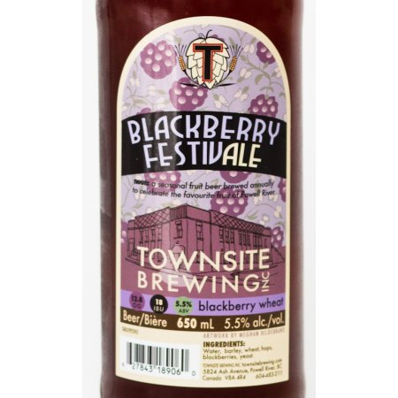townsite_blackberry_bottle