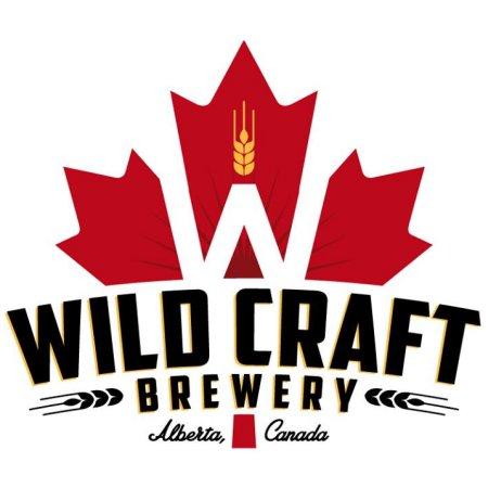 Wild Craft Brewery Breaks Ground in Lethbridge