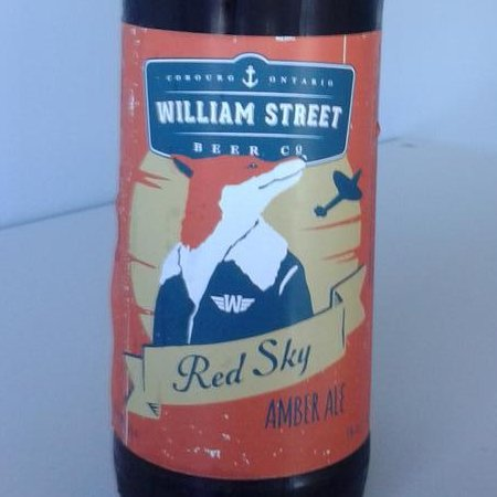 williamstreet_redskyamber
