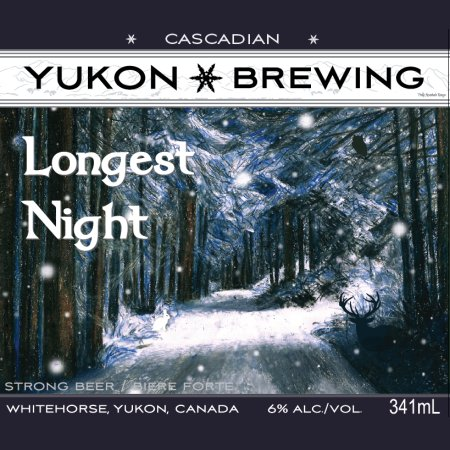yukon_longestnight_label