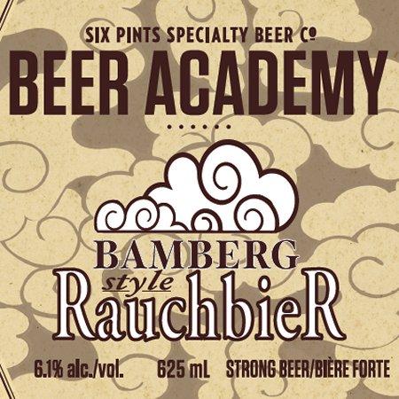 beeracademy_rauchbier