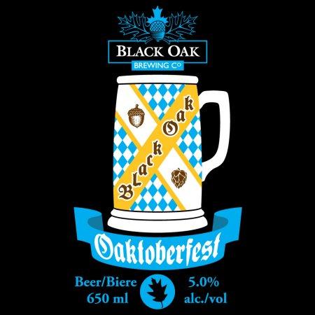 blackoak_oaktoberfest_2014