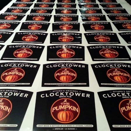 clocktowerpumpkin_labels