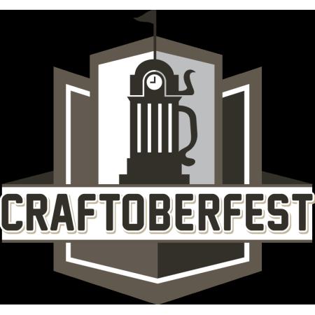 craftoberfest_logo