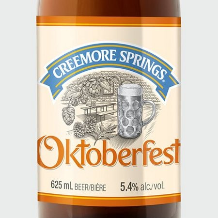 creemoresprings_oktoberfest