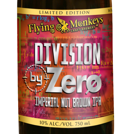 flyingmonkeys_divisionbyzero