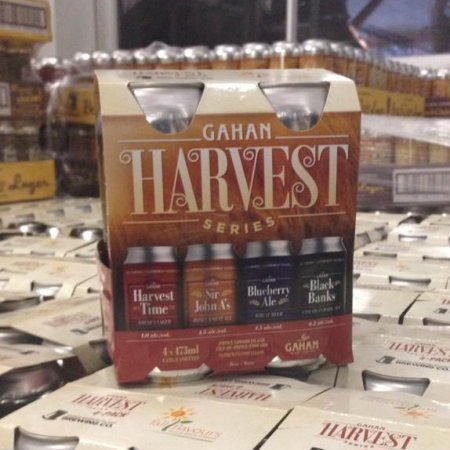 gahan_harvestseries_4pack