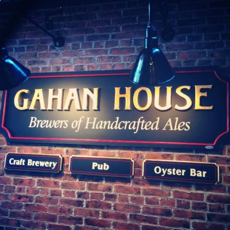 gahanhouse_hfx_sign