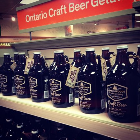 lakeofthewoods_growlers_retail