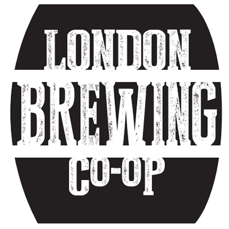 London Brewing Co-operative Opening New Location This Weekend