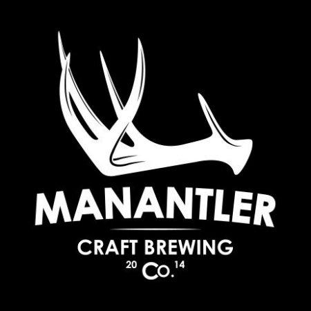 manantler_logo