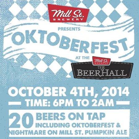 millstreetoktoberfest_2014