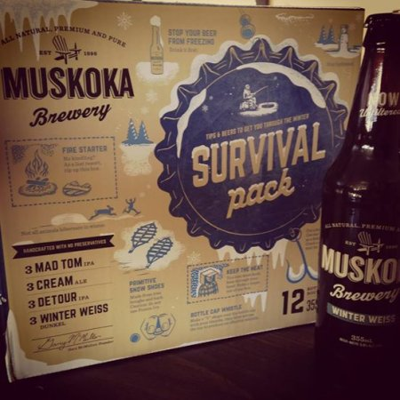 muskoka_survivalpack_winter2014