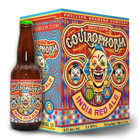 phillips_coulrophobia