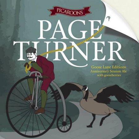 picaroons_pageturner