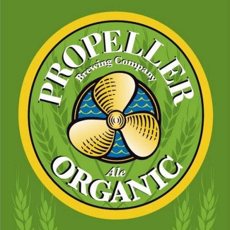 propeller_organicale