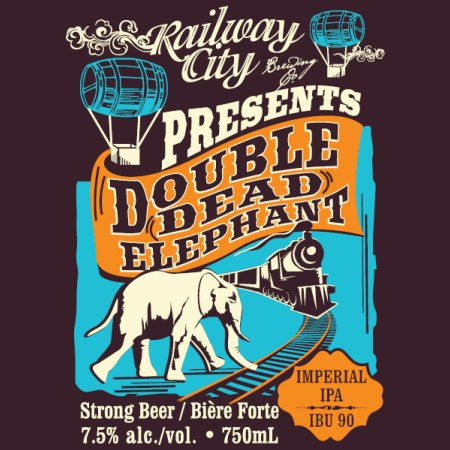 railwaycity_doubledeadelephant_2014