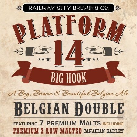 railwaycity_platform14