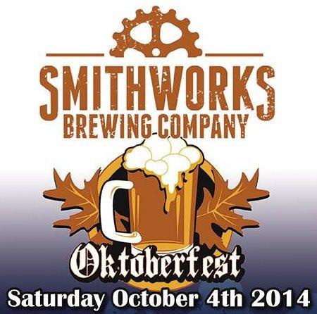 smithworks_oktoberfest2014