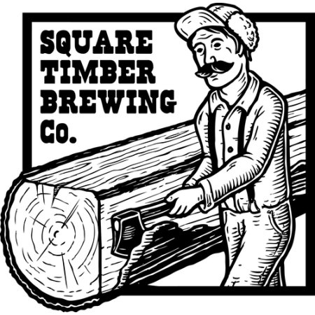 squaretimber_logo