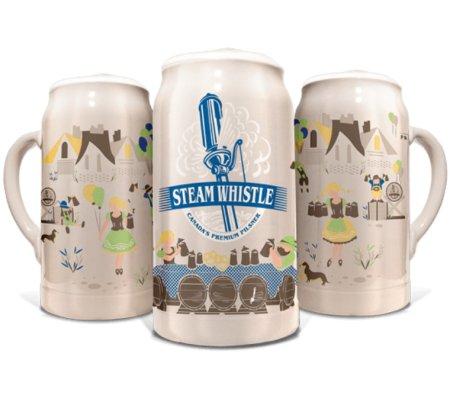 steamwhistle_oktoberfest2014_steins
