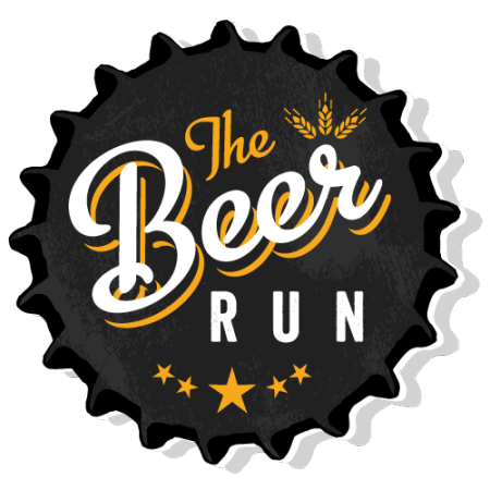 thebeerrun_logo