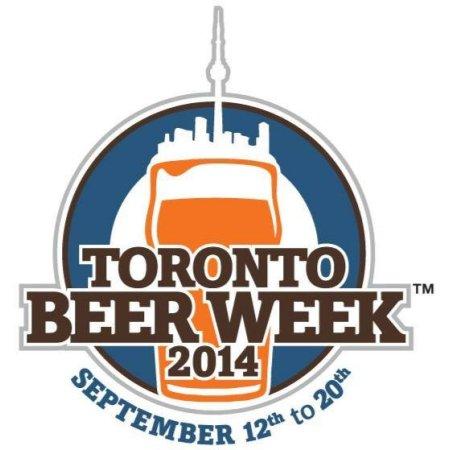 Amsterdam Brewery Releasing Official Beer for Toronto Beer Week 2014