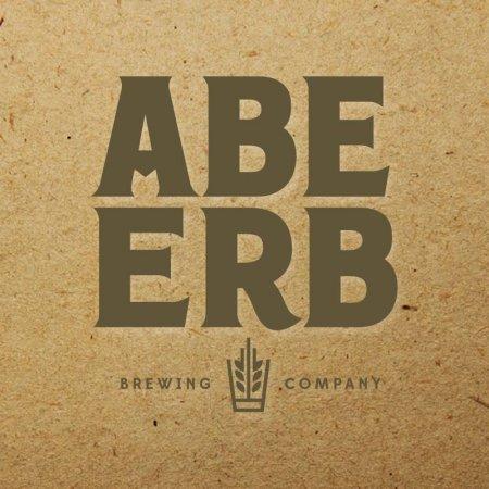 abeerb_logo