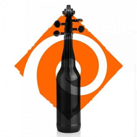 Tafelmusik Baroque + Beer Returning with Hallowe'en Madness Edition