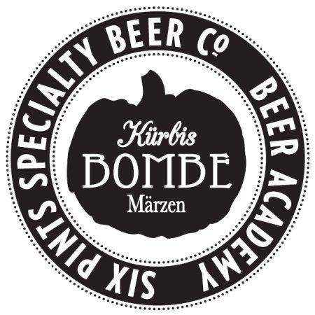 beeracademy_kurbisbombe