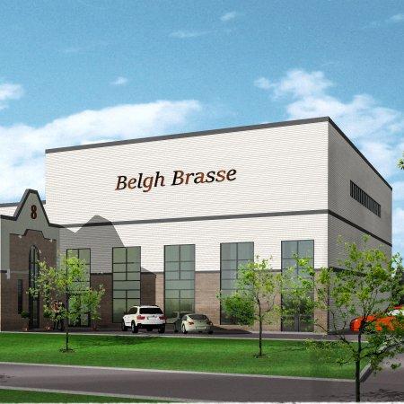 belghbrasse_building