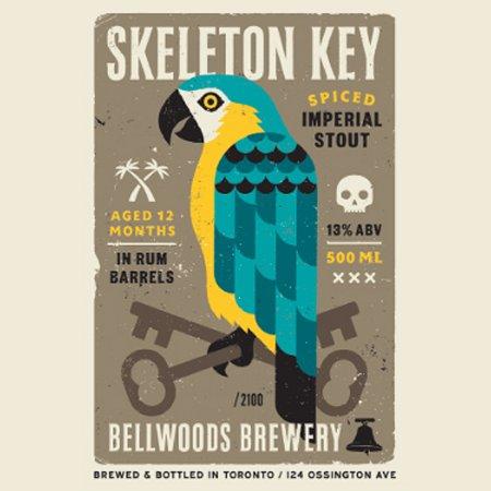 bellwoods_skeletonkey