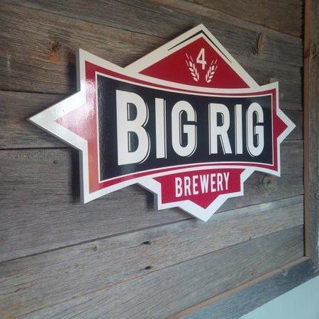 bigrig_sign