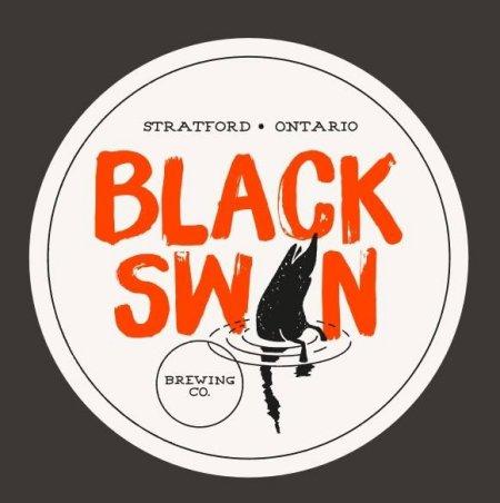 blackswan_logo