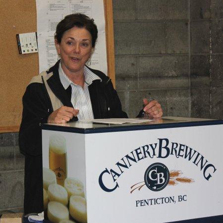 cannery_pattdyck