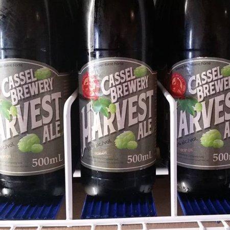 cassel_harvestale