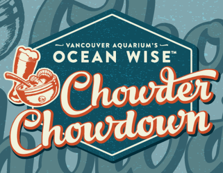 chowderchowdown2014