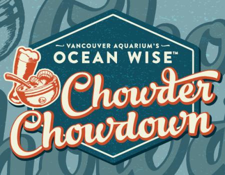 chowderchowdown2014