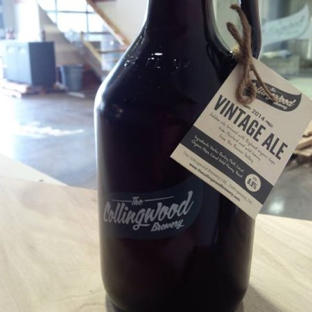 collingwood_vintageale2014
