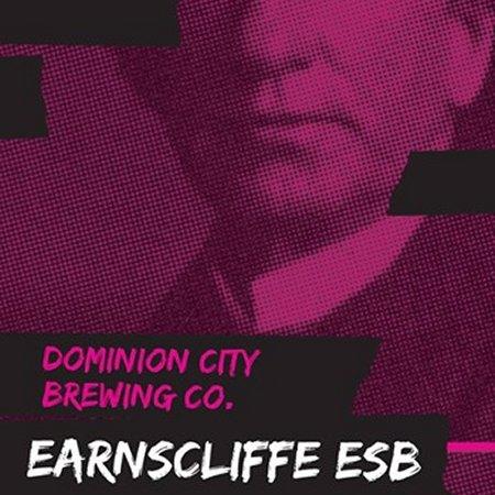 dominioncity_earnscliffe