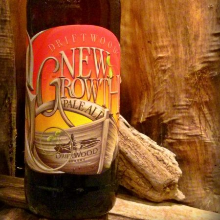 driftwood_newgrowthpaleale