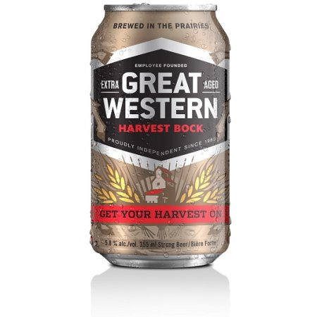 greatwestern_harvestbock