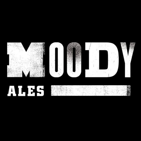 Moody Ales Now Open in Port Moody