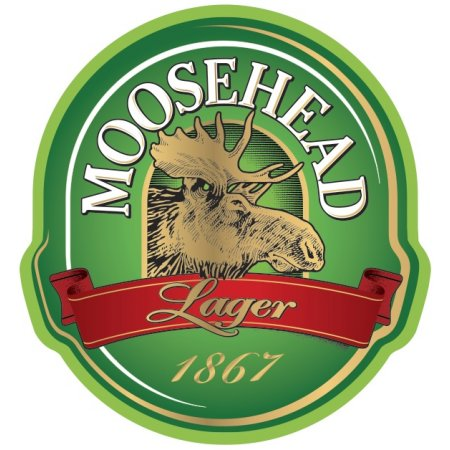 Moosehead to Lay Off 70 Staff Due to Loss of Major Brewing Contract