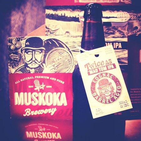muskoka_twiceasbad_cognac