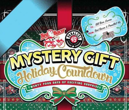 parallel49_centralcity_mysterygiftcountdown