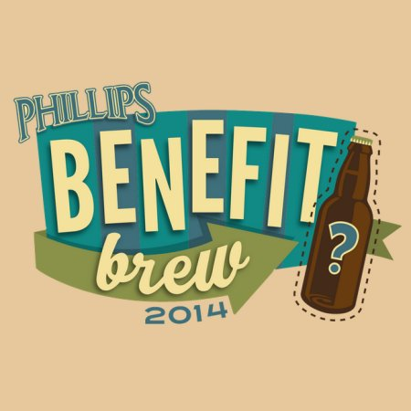 phillips_benefitbrew_2014