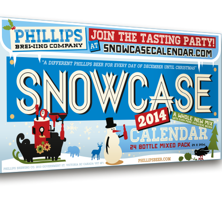 phillips_snowcase_2014