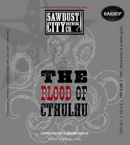sawdustcity_thebloodofcthulhu