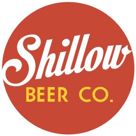 shillowbeer_logo